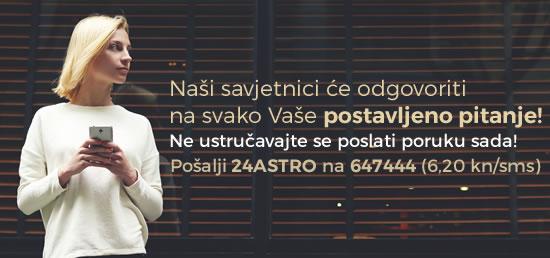Chat, savjet, pitajte, astro, nasjbolji savjetnici u regiji, astro centar