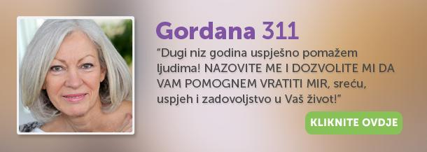 Gordana, Gordana311 , kod,savjet, astro centar, astro, zapisano u zvjezdama