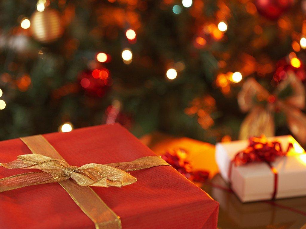 Ovaj poklon kupite Vašim voljenima, u skladu s njihovim astrološkim znakom