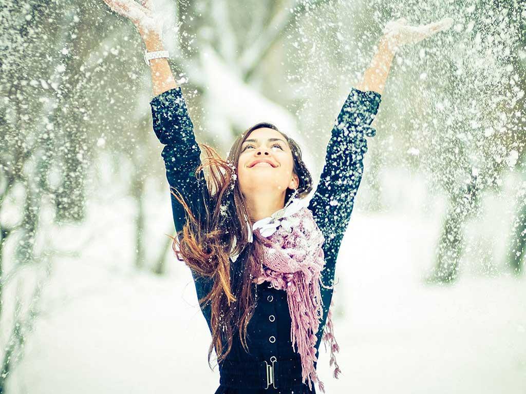 Učinite sljedeće kako biste pronašli neočekivanu radost u roku 21 dan!