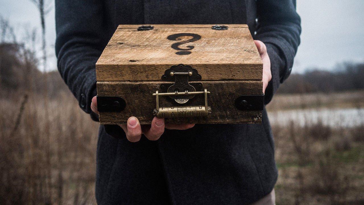 Pet predmeta koji donose sreću, a Vi ih trebate nabaviti!