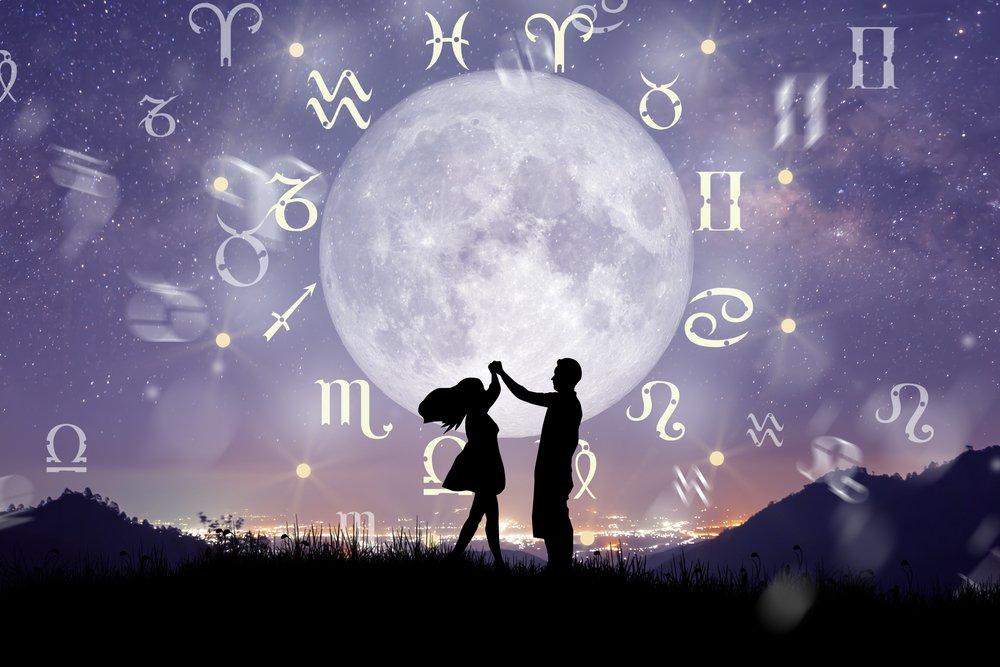 24 sata horoskop - Jer, struka je struka