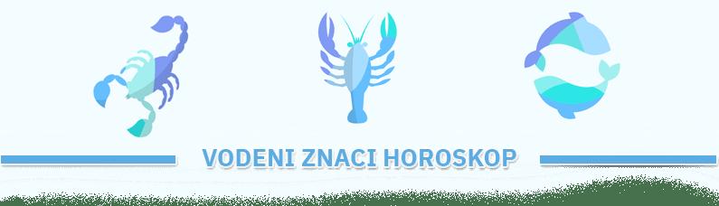 ehoroskop-rak-ribe-skorpion