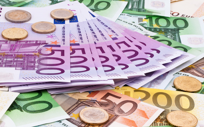 Što trebate držati u novčaniku kako biste imali novca?
