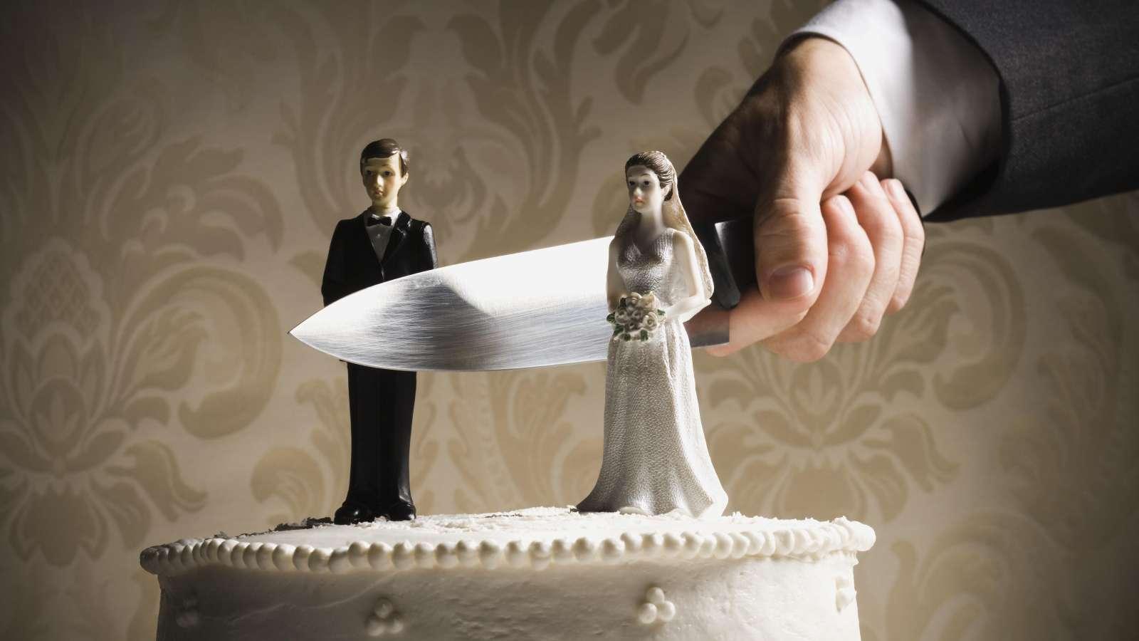 Pomoću savjetnice sam spasila svoj brak!