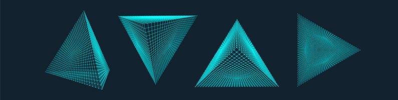 astroloska-piramida