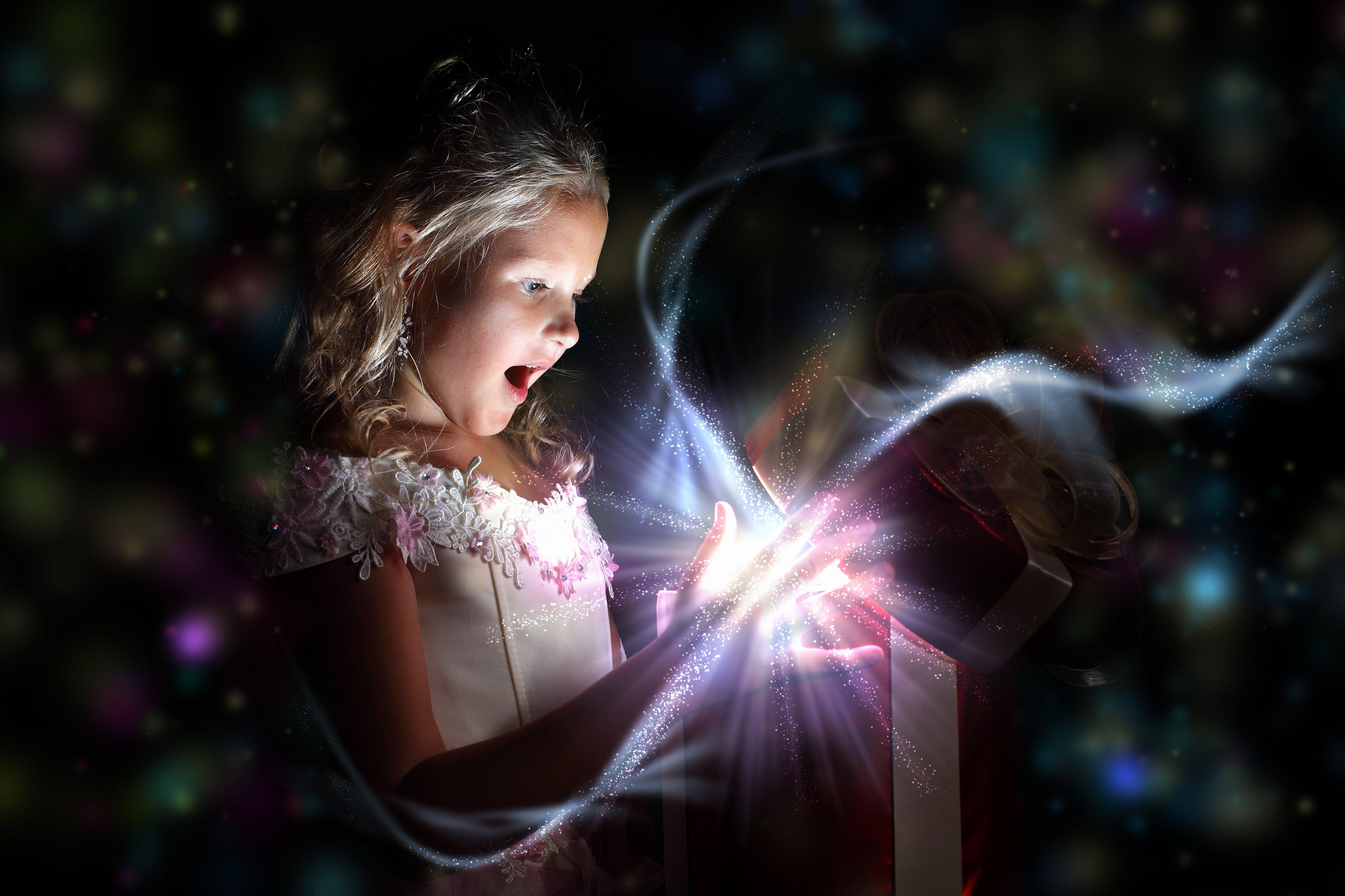 Magija svetog Juraja za ljepotu i zdravlje!