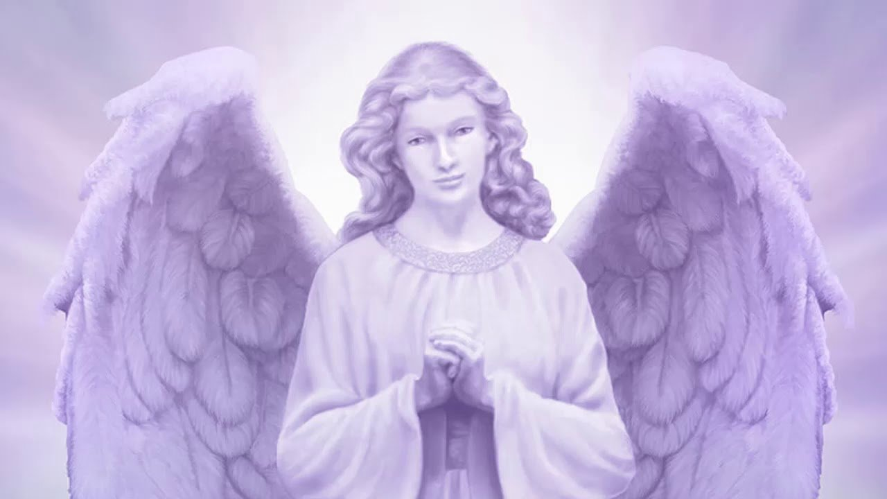 Tajni dobitni brojevi za travanj od arkanđela Gabrijela!