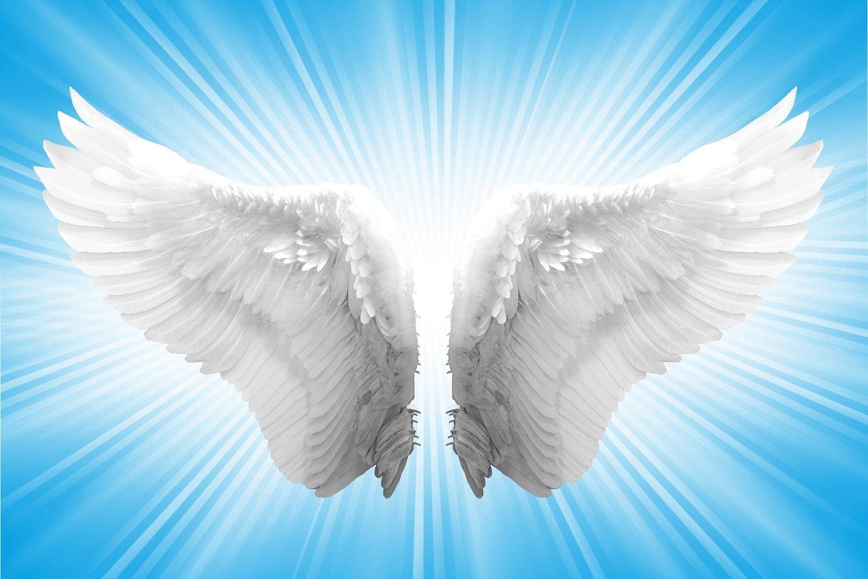 Anđeo koji ispunjava Vaše naizgled nemoguće želje!