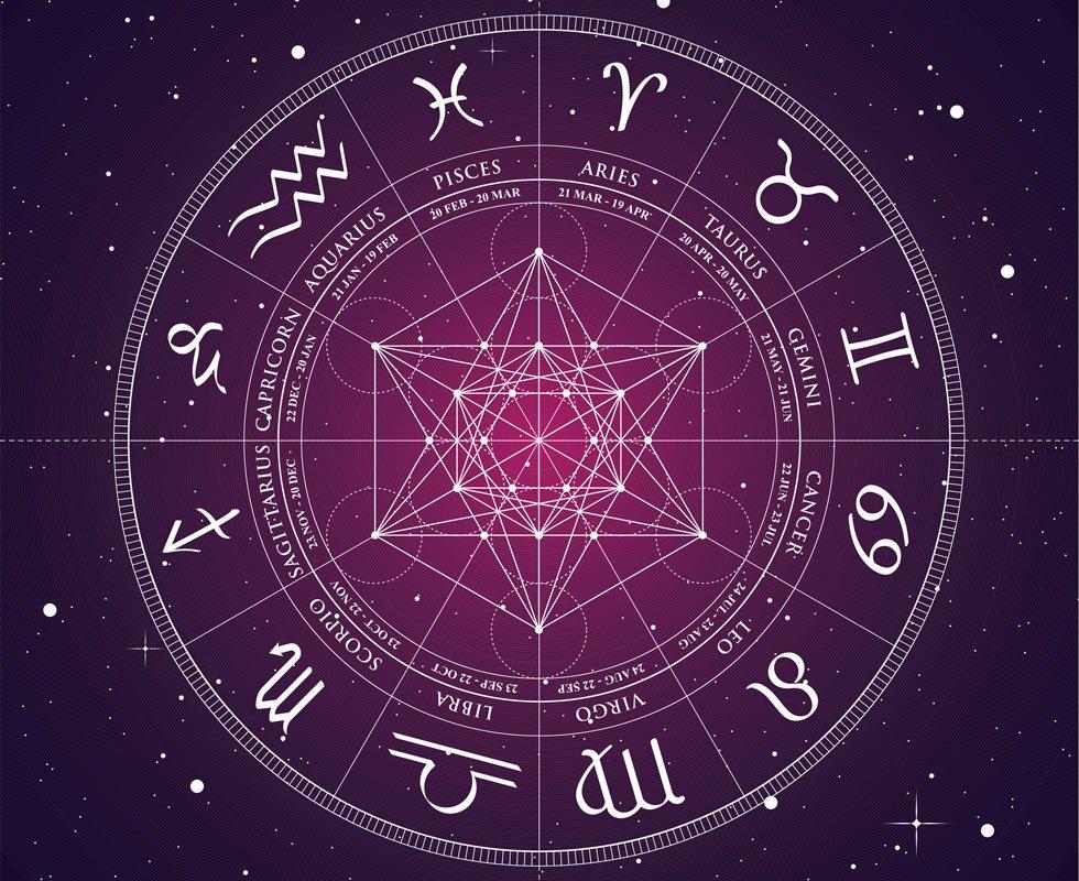 kompatibilnost horoskopskog podudaranja besplatno upoznavanje web stranica u Americi