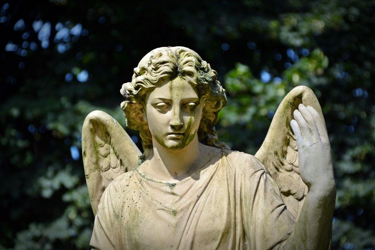 Tajni dobitni dani od arkanđela Gabrijela za mjesec rujan!
