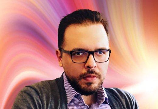 Damir Igor