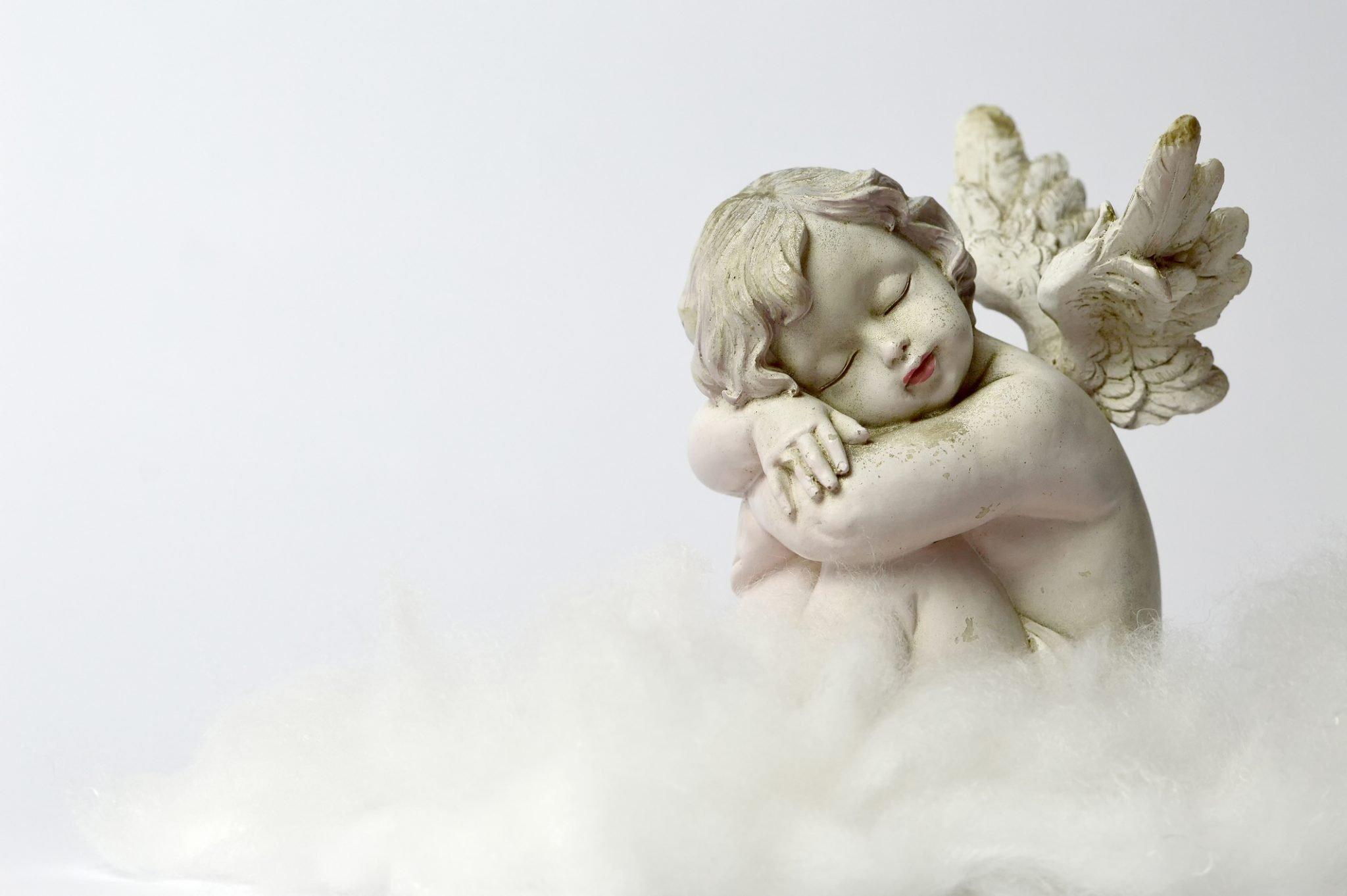 Anđeoska poruka za mjesec lipanj!