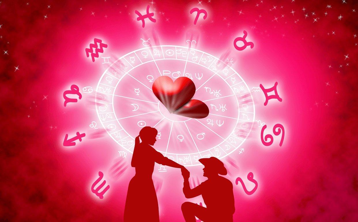 Ljubavni horoskop za mjesec svibanj!