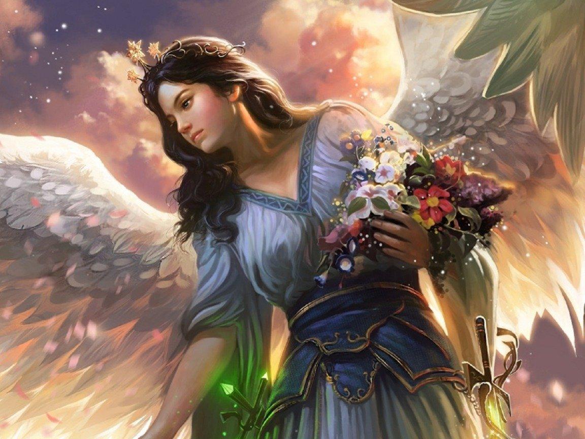 Tajni dobitni dani od arkanđela Gabrijela za mjesec lipanj!