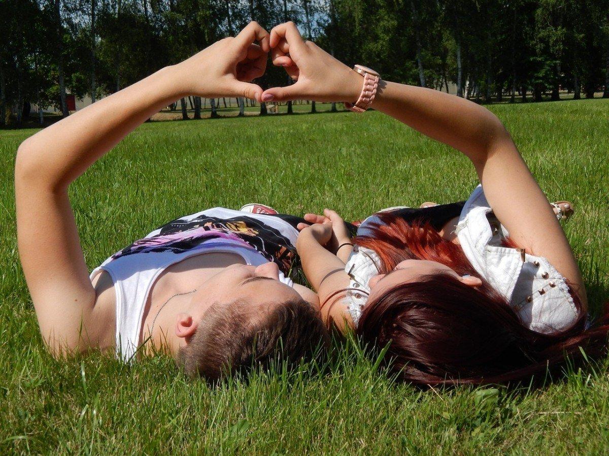 Veliki horoskop za seks: Strijelac, Jarac i Vodenjak!