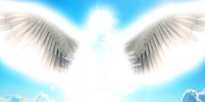 Anđeoska poruka za mjesec srpanj!