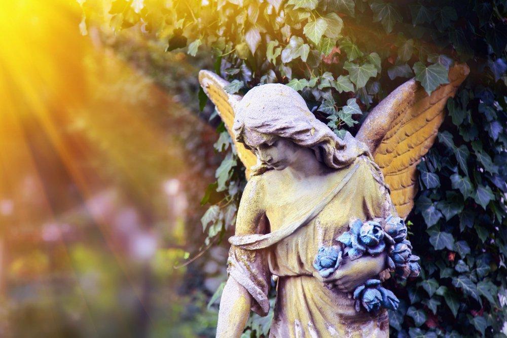 Koji ste horoskopski znak? Anđeo čuvar Vas upozorava!