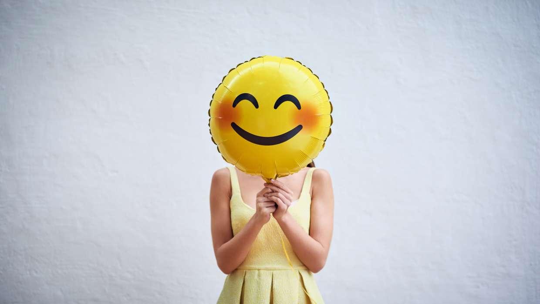 Četiri savjeta kako možete privući sreću u Vaš život!