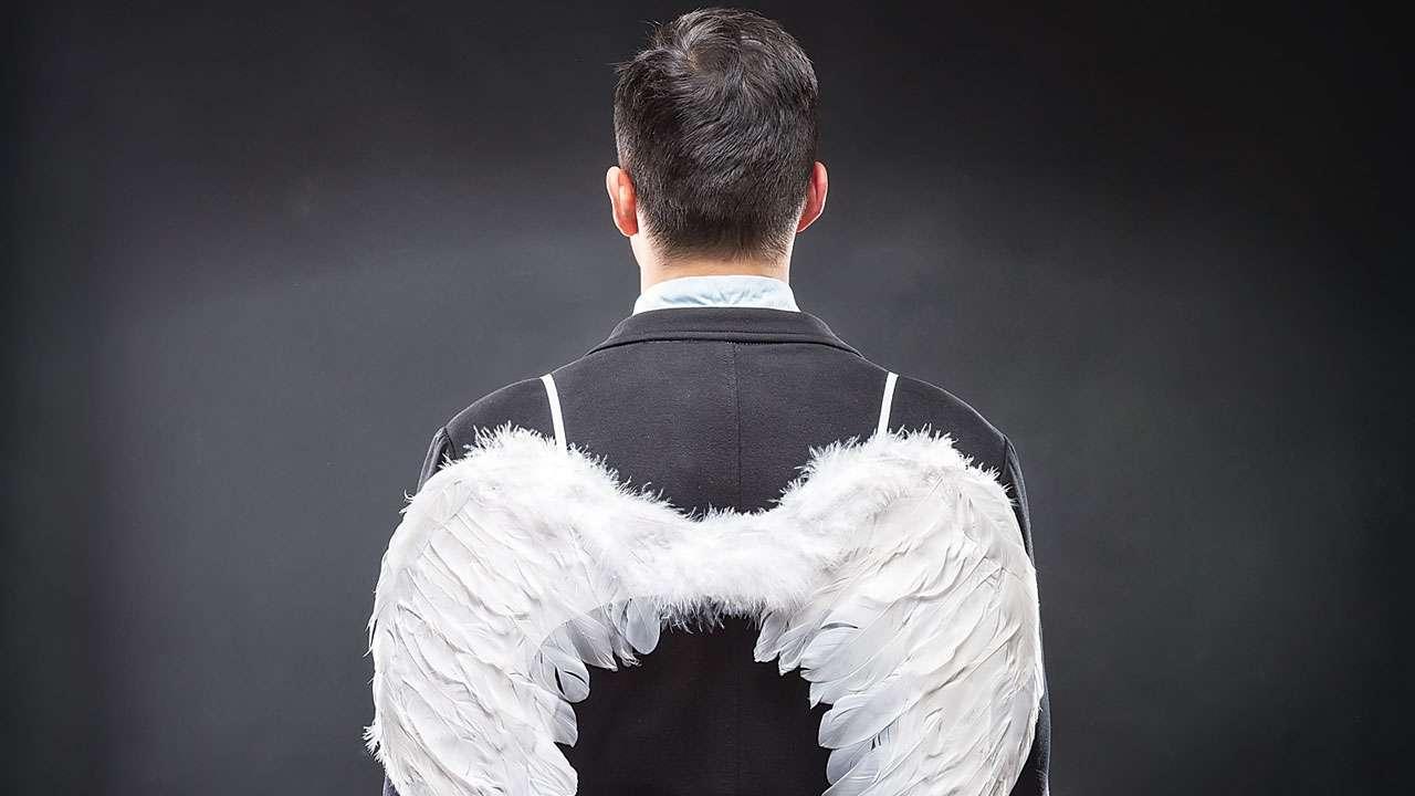 Anđeoski dobitni brojevi u srpnju!
