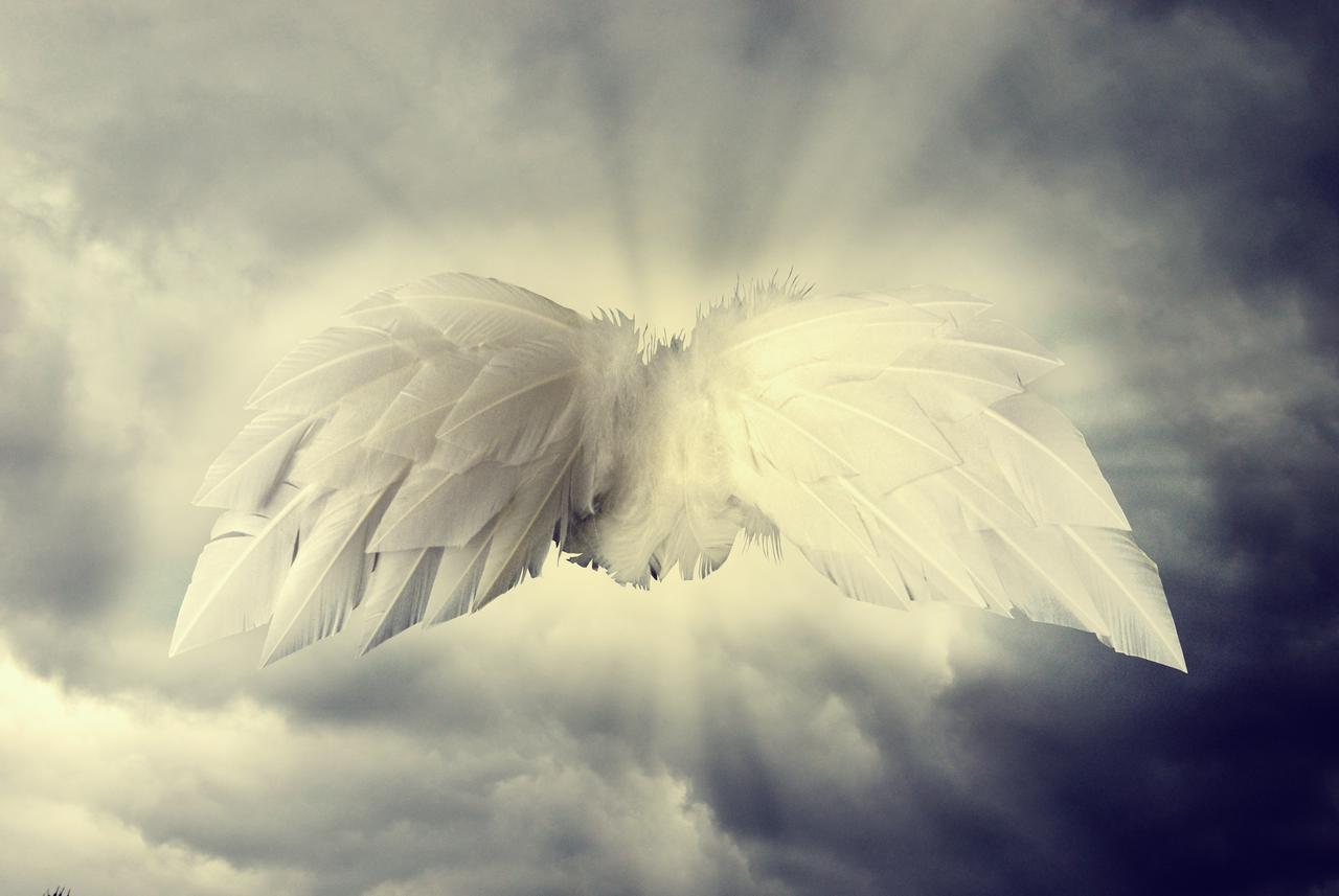 Anđeoska poruka za mjesec kolovoz!