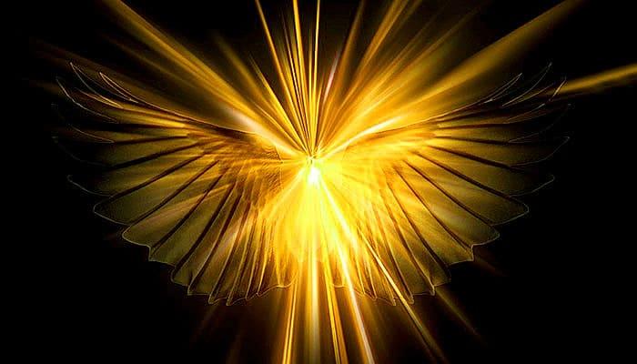 Tajni dobitni dani od arkanđela Gabrijela za mjesec srpanj!