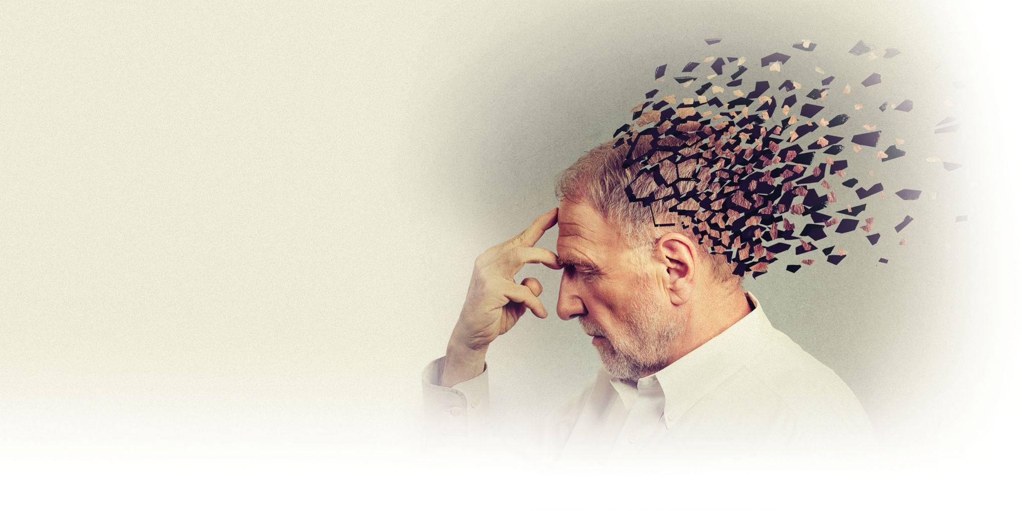 Pet najčešćih bolesti koje imaju psihičku pozadinu!