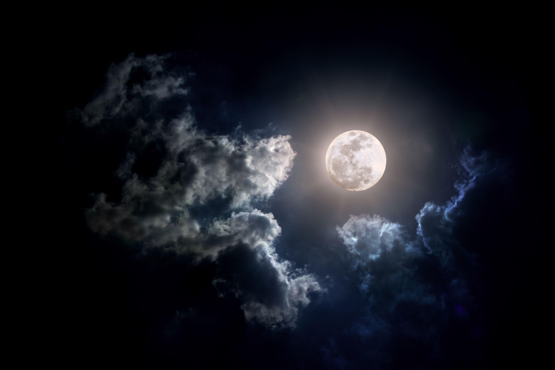 Pun Mjesec kolovoza ispunjava jednu Vašu želju!