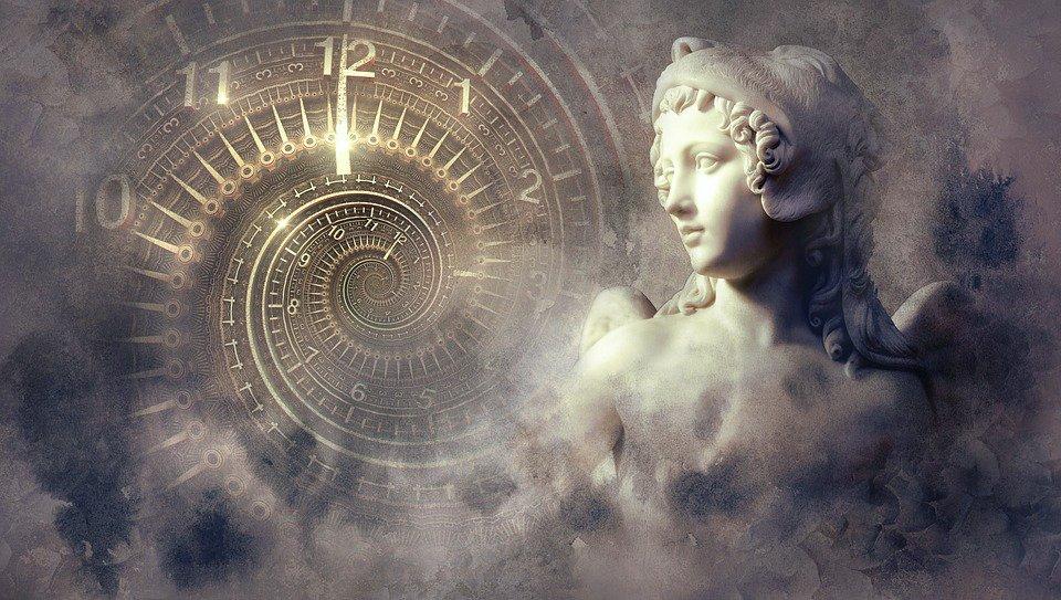Anđeoski dobitni brojevi za mjesec rujan!