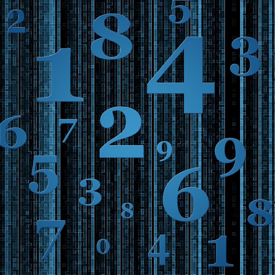 U kojoj ste numerološkoj godini rođeni? Ovo Vas očekuje u ovoj godini!