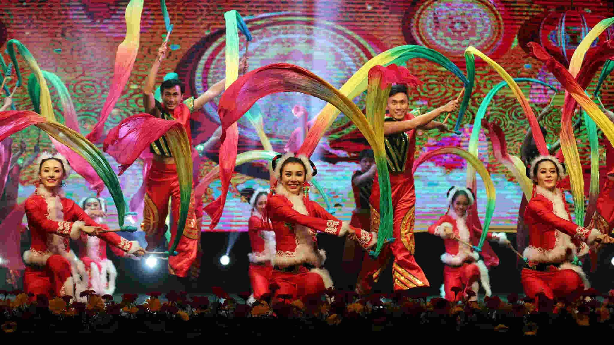 Prema kineskoj astrologiji, ovo će Božić učiniti posebnim!