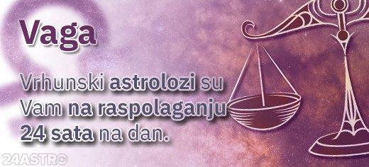 vaga-horoskop