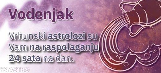 vodenjak-horoskop