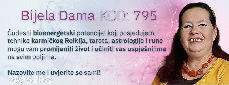 Što kaže astrologija o mjestu gdje živite?
