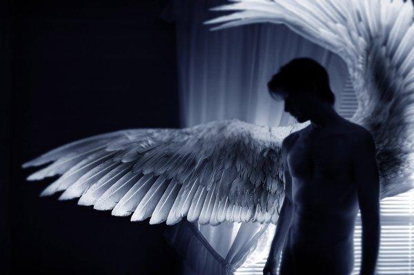 Tajni dobitni dani od arkanđela Gabrijela za mjesec siječanj!