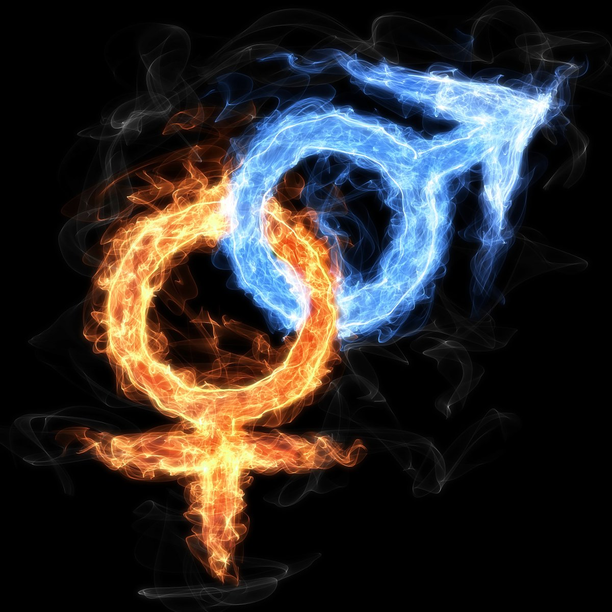 Najbolji seksualni položaj prema Vašem horoskopskom znaku!