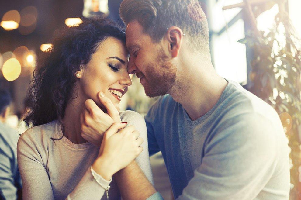 Šest riječi koje imaju moć uništiti svaku vezu!
