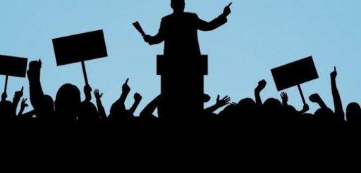 Kakva će nam biti sljedeća vlada? Horoskop najistaknutijih političara u kampanji!
