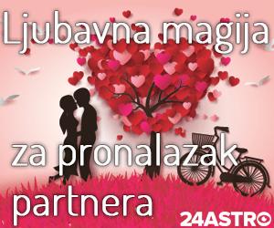 ljubavna-magija-za-pronalazak-partnera