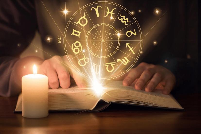 Mjesečni horoskop za srpanj – saznajte što Vam donose zvijezde!