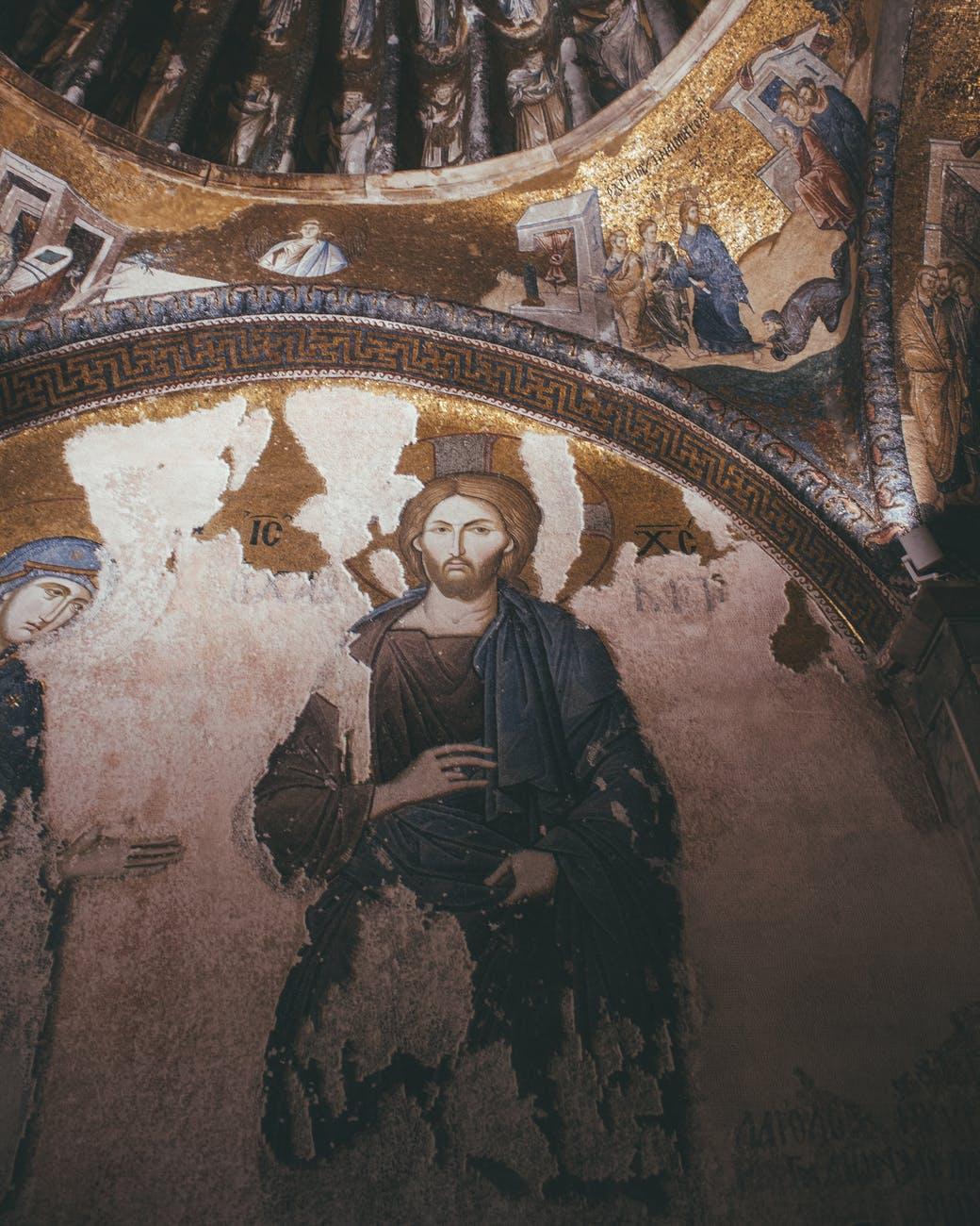 Astro istraživanje: Je li ovo točan datum rođenja Isusa Krista?