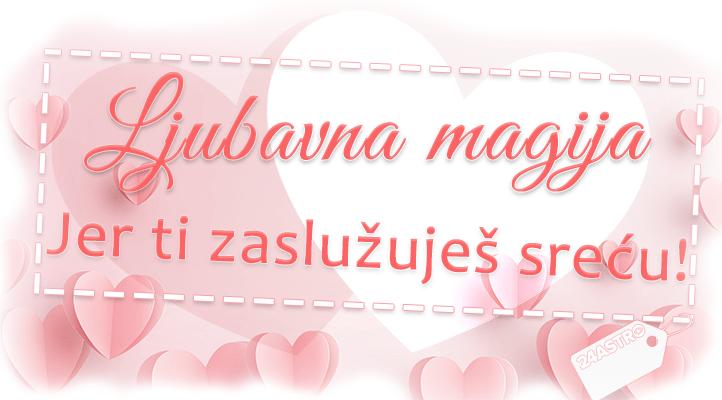 ljubavna_magija