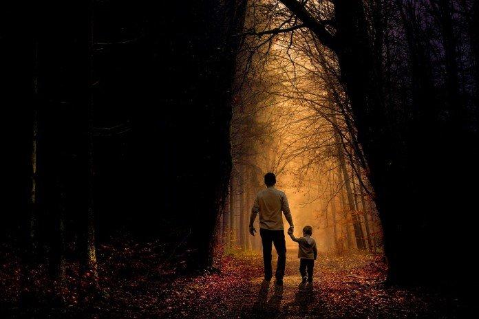 Kako Vam jesenska ravnodnevica može pomoći u duhovnoj obnovi?