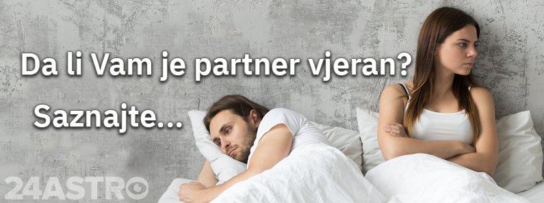 vezivanje-partnera