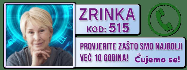 zrinka-kod-515