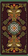 tarot-karta-1