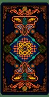 tarot-karta-2