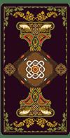 tarot-karta-3