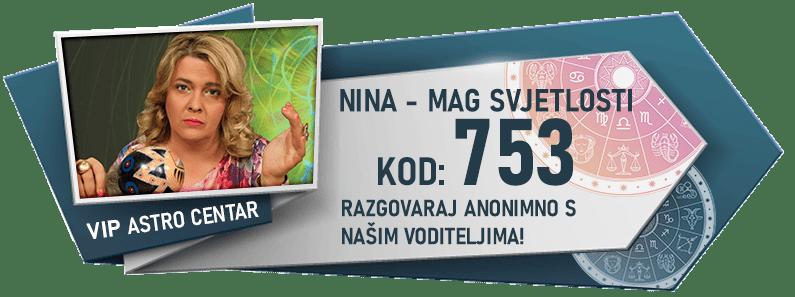 nikola-tesla-natalna-karta