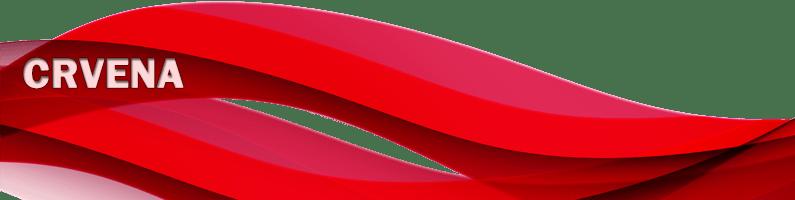 aura-crvena